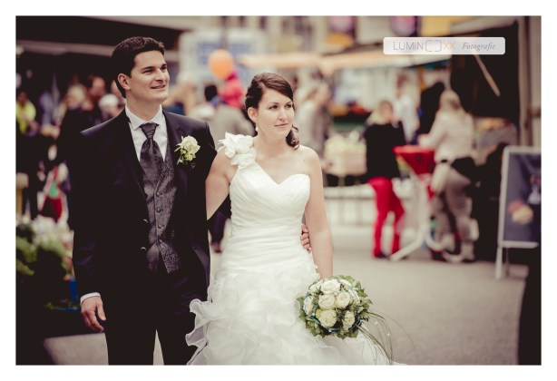 weddingportraits2847