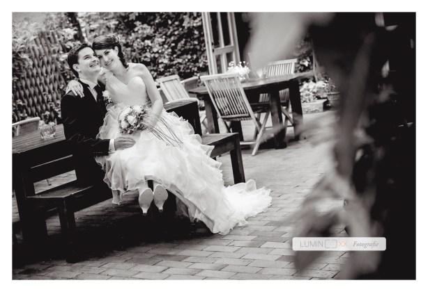 weddingportraits9284