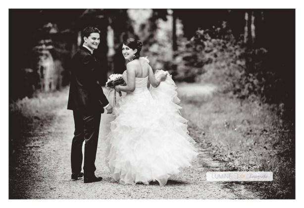 weddingportratis1000
