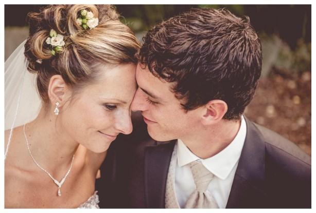 weddingaugust34