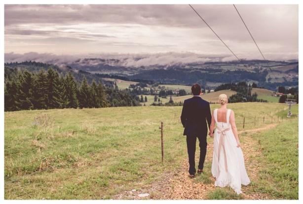 weddingmountain22