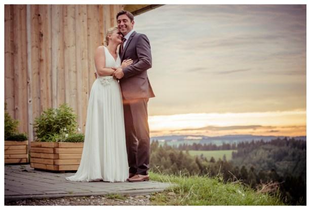 weddingmountain24