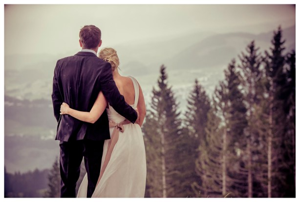 weddingmountain31