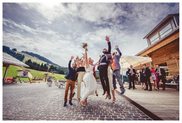 weddingmountain7