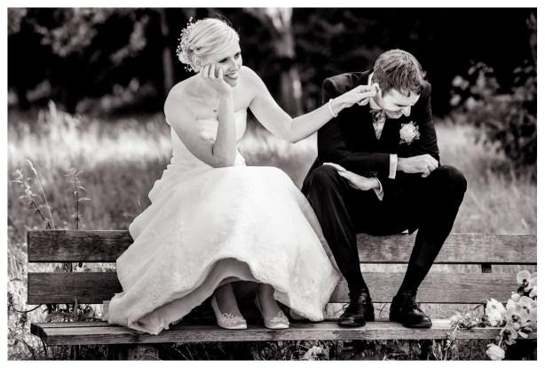 weddingaugust8