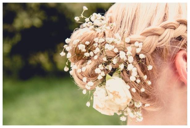 weddingaugust9
