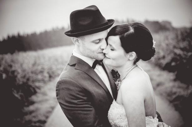 Susi & Markus Wedding Portraits-10