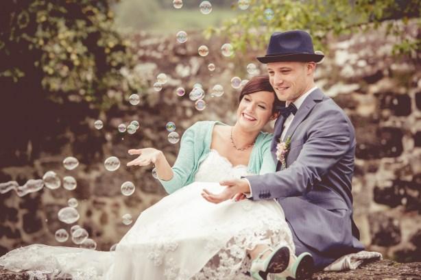 Susi & Markus Wedding Portraits-59