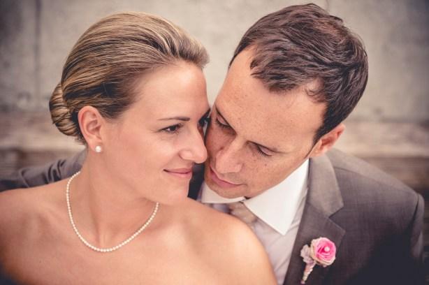 Julia & Thomas Hochzeit Portraits-27