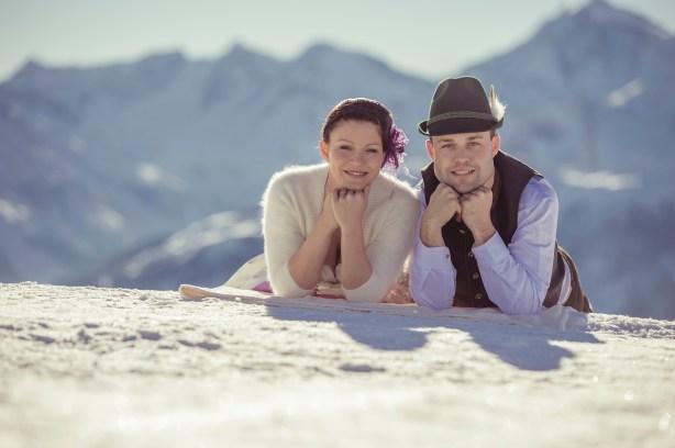 Kathrin & Alex Wedding Portraits-92