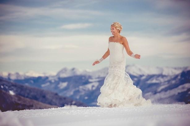winterwedding-35