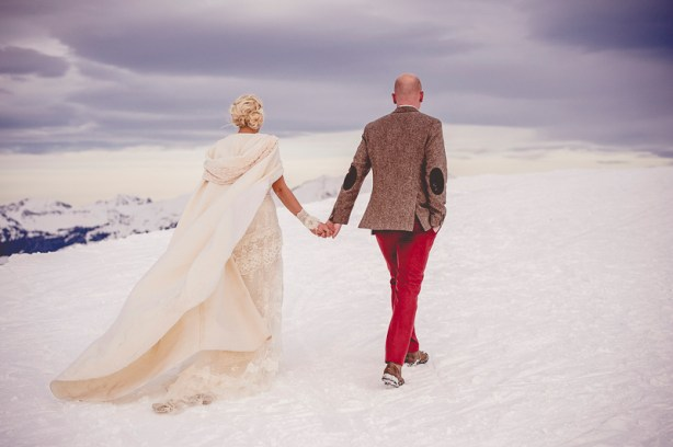 winterwedding-39