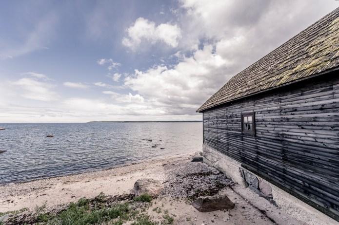 Estland 2014-14