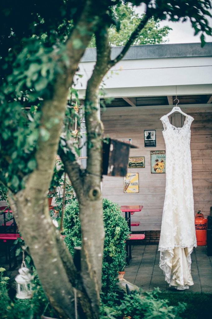 Nicki & Marc Wedding Get Ready-15