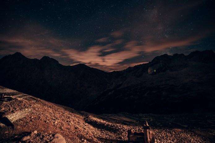 Zugspitze Tour AUG 2014-12