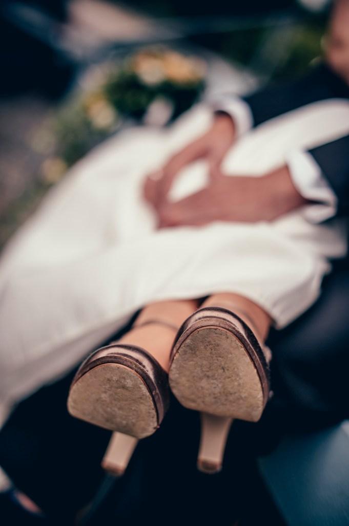 weddingaug13