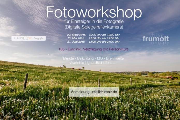 Workshops 2015_smallnew