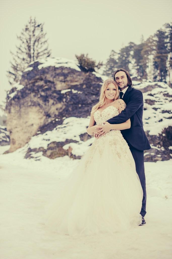 winterwedding20