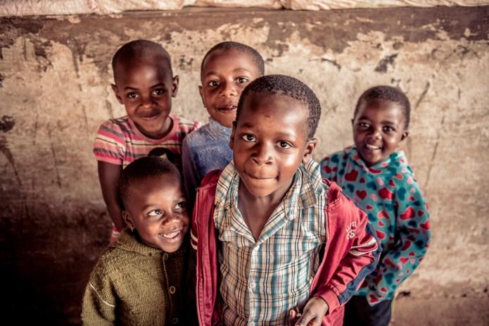 Travel Rwanda_Uganda small-10