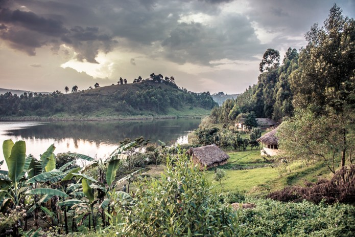 Travel Rwanda_Uganda small-16