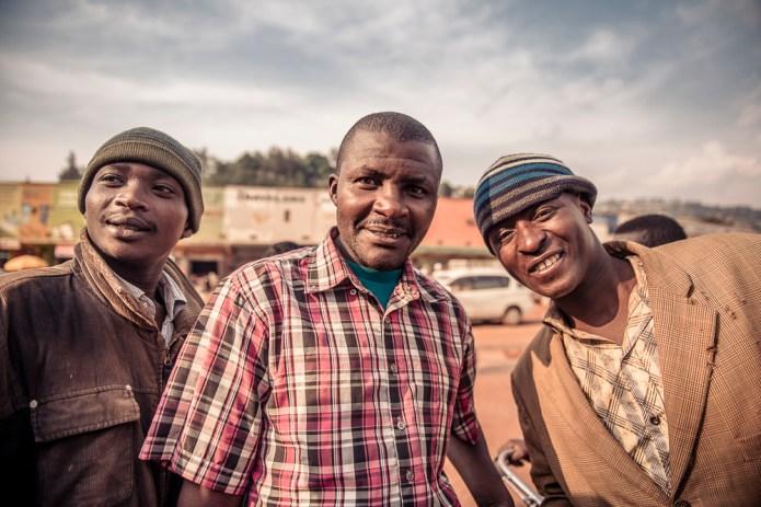 Travel Rwanda_Uganda small-4