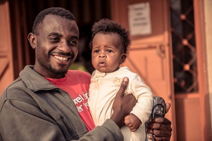 Travel Rwanda_Uganda small-6