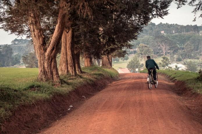 Travel Rwanda_Uganda small-7