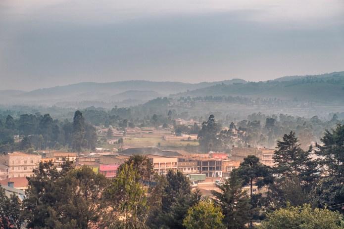 Travel Rwanda_Uganda small-8