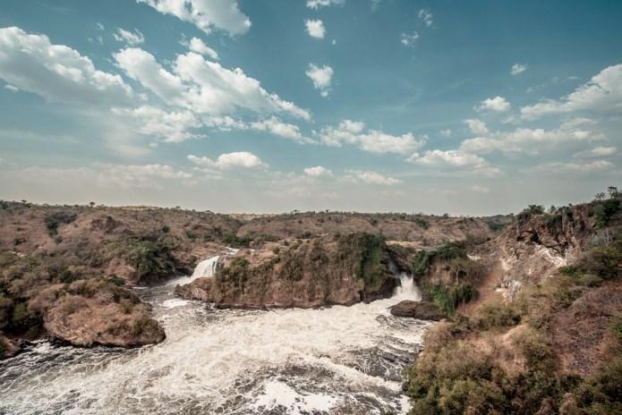Travel Rwanda_Uganda_small-2222