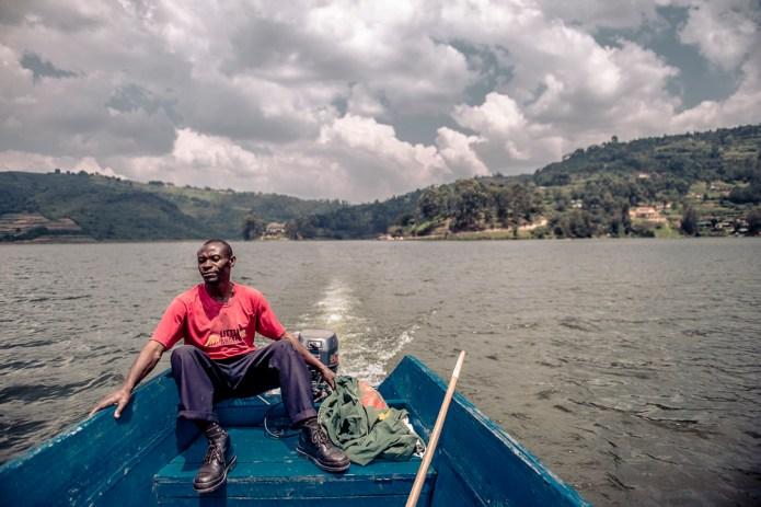 Travel Rwanda_Uganda_small-335