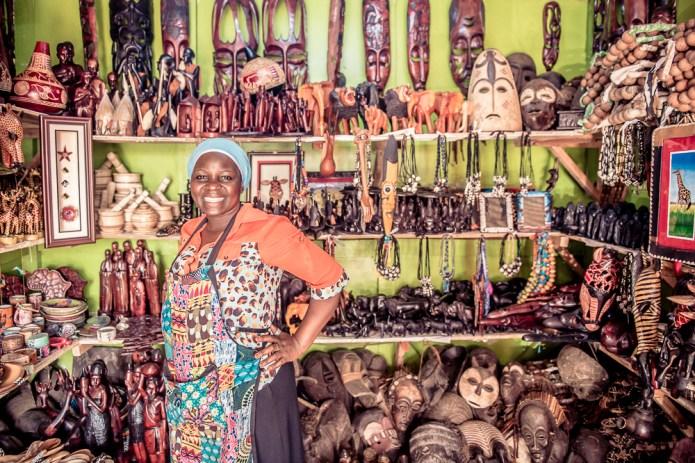 Travel Rwanda_Uganda_small-422