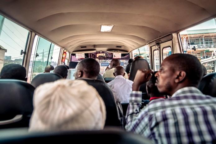 Travel Rwanda_Uganda_small-4806