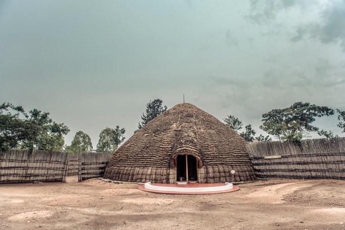 Travel Rwanda_Uganda_small-4903