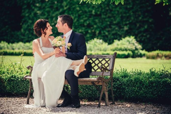 weddingmai2742405281514
