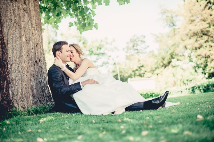 weddingjune92385206251532