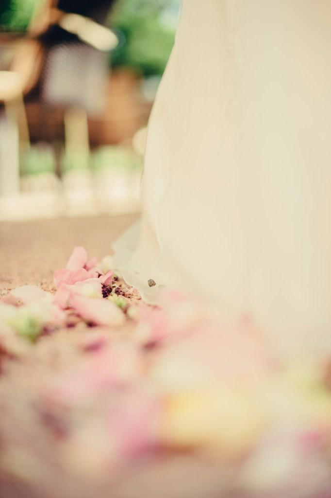 weddingjune92385206251560