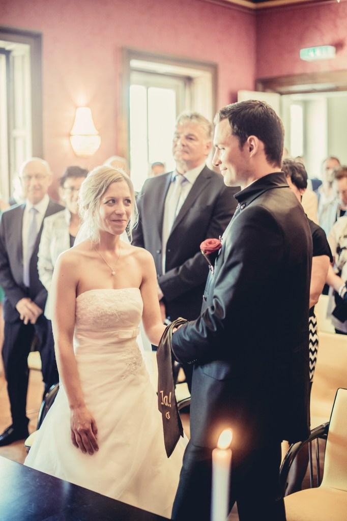 weddingjune92385206251585