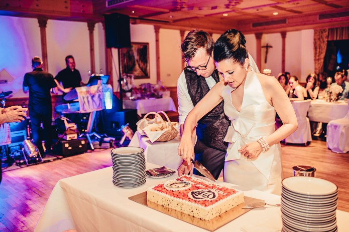 weddingjune73483507131515