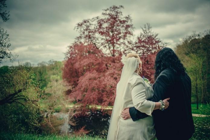 weddingmay73483507151528