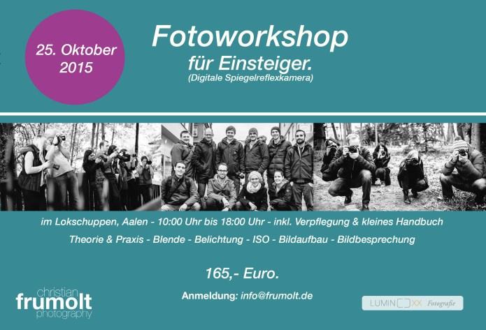 flyerworkshop25.oktober2015