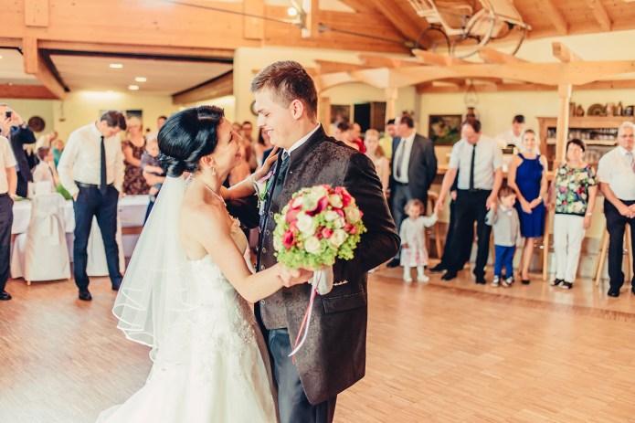 weddingjune222384123408271518