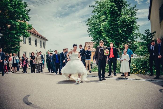weddingjune222384123408271522