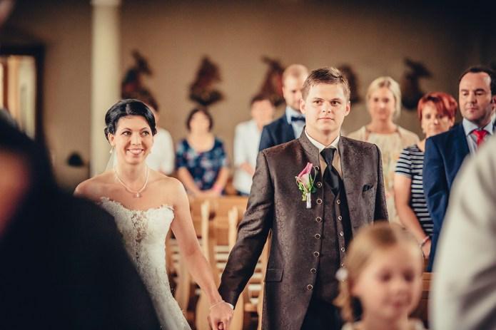 weddingjune222384123408271526