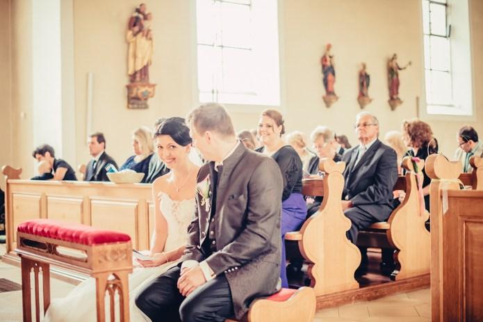 weddingjune222384123408271535