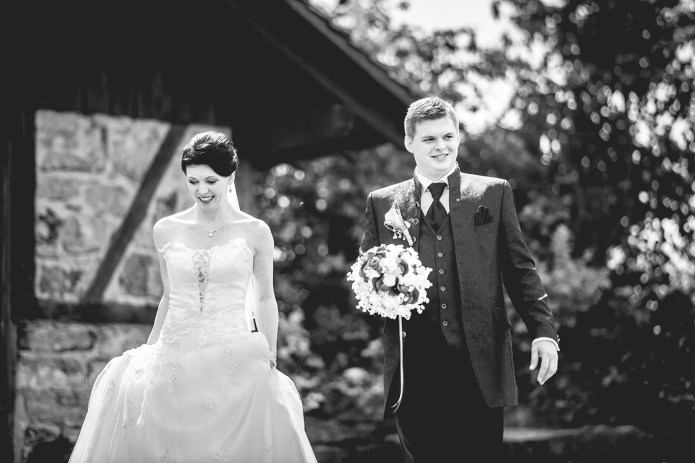 weddingjune222384123408271541