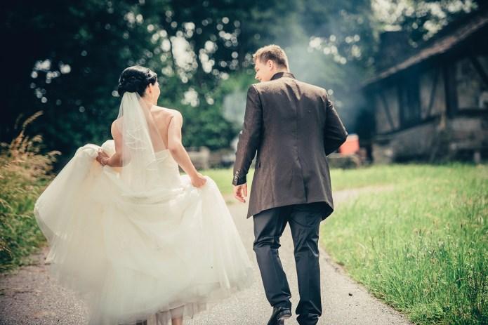 weddingjune222384123408271542