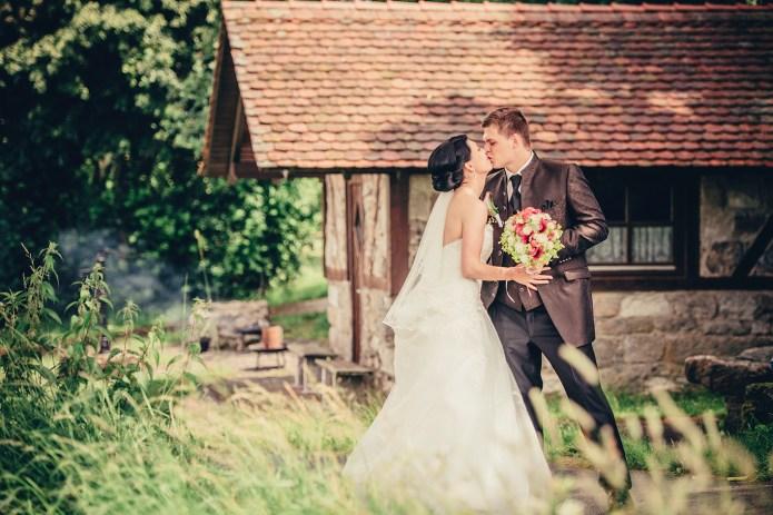 weddingjune222384123408271544