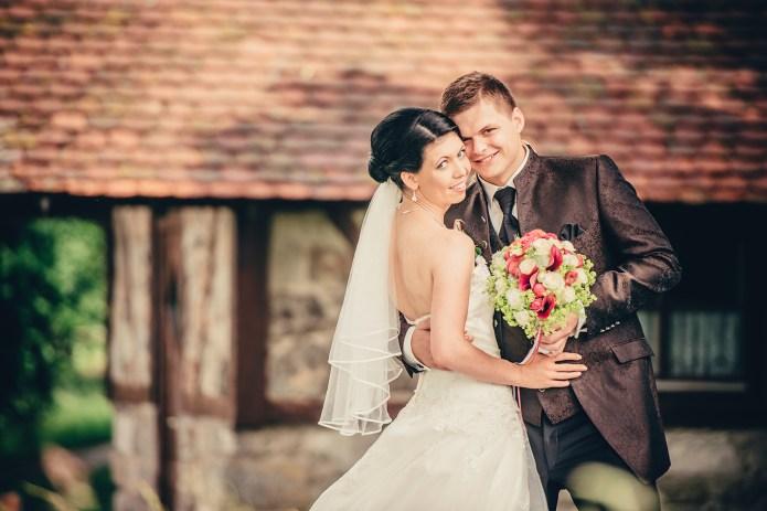 weddingjune222384123408271545
