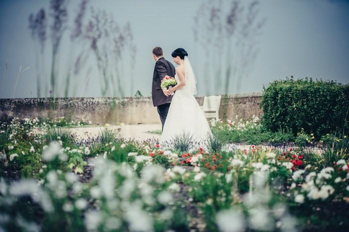 weddingjune222384123408271552