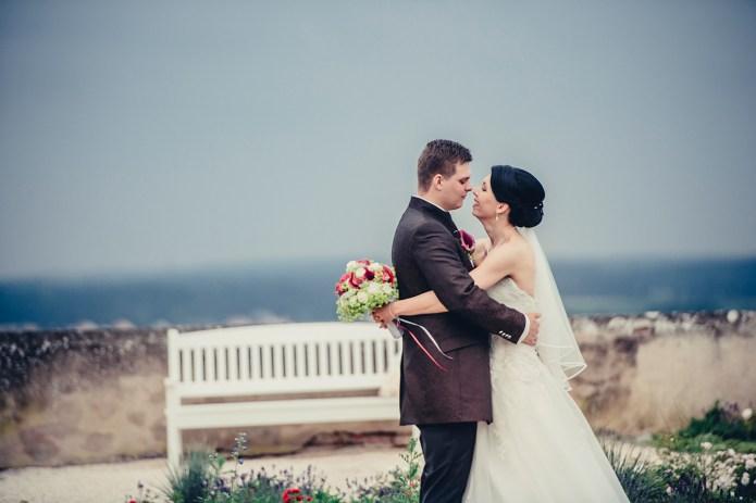 weddingjune222384123408271555